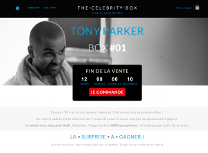 tonyparker-thecelebritybox
